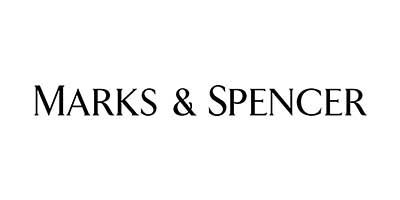 marks spencer client jdo associes